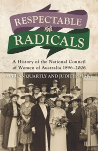 Respectable Radicals-cover-print
