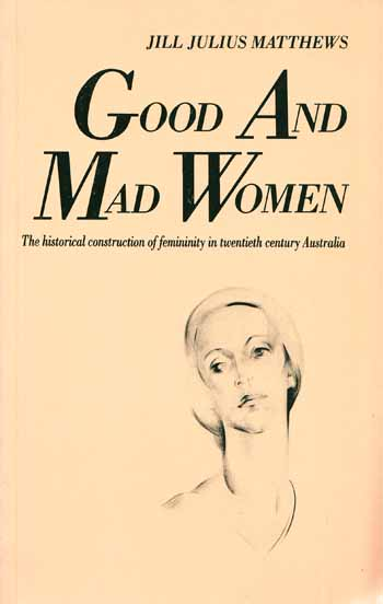 Good and Mad Women