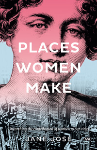 places-women-make-cover-2