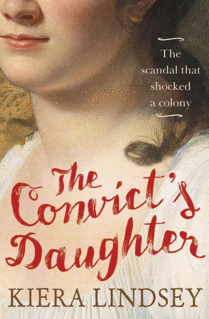 the-convicts-daughter