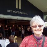 lucy-woodcock-hall-pic-crop