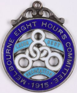 fob-eight-hours-committee-melbourne-1915-744332-medium