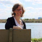 Claire Profile Picture