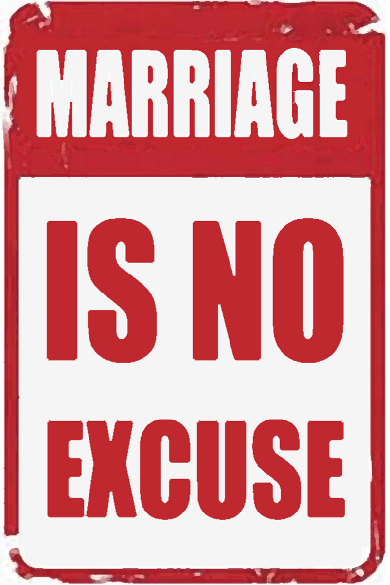 Symposium on sexual problems in marriage