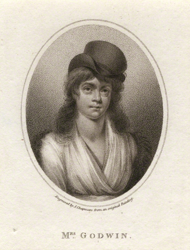 Defending the Character and Conduct of Mary Wollstonecraft, 1797-1803 | Australian Women's History NetworkAustralian Women's History Network